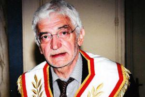 Revue « Johaben » : In memoriam Charles Porset