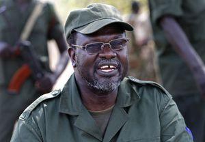 Sud-Soudan : un avenir sans les soudards