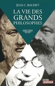 Vers une definition de la philosophie