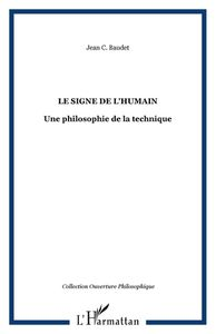 Technique et Technologie : deux definitions