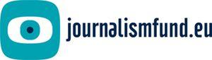 Présidentielle 2016 : La Cour constitutionnelle certifie l'élection de Patrice Talon
