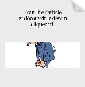 Martine Aubry quitte la direction du PS !