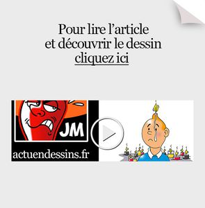 Dessins de JM semaine 4 de mars 2016 Youtube
