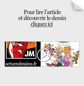 Dessins de JM semaine 2 d'octobre 2016 Youtube
