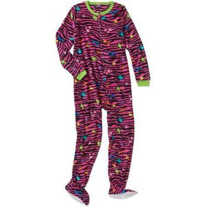 Rien de mieux qu'un bon pyjama