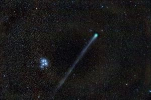 ob_d5d558_lovejoy-c2014-q2-65x180s-200mm-dss-eto