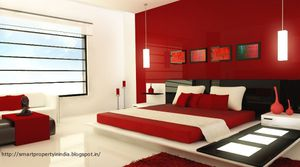 Dosti Desire Luxury Apartments in Mumbai with Good Amenities