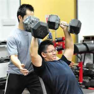 5 Tips to Get Maximum Muscle Mass from Extreme Muscle Building