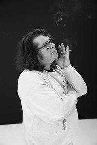 Christophe Cuzin