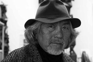 Kishida Katsuji