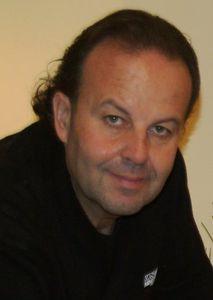 Josep Puigbert