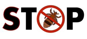 Campagne anti-poux : RAPPEL !   :  حملة ضد القمل