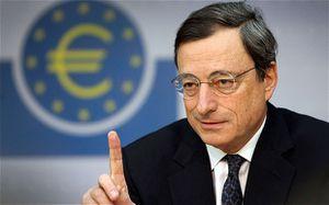 Tout comprendre sur le QE de la BCE