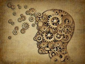 La Memoria Prospettica