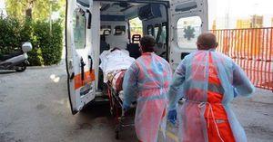 Virologo tedesco: ebola conterà milioni di vittime