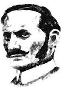 Ecco chi era 'Jack lo Squartatore': era un immigrato polacco