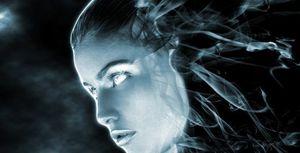I fantasmi esistono davvero: sono nella nostra corteccia cerebrale