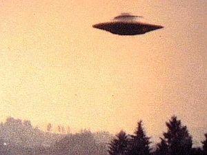Gli UFO e i Raeliani
