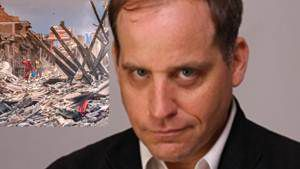 Terremoto in Nepal artificiale? Secondo Benjamin Fulford si!