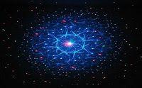 La Grande Illusione Cosmica