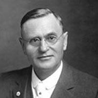 Max Heindel: il fondatore dei Rosacroce