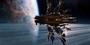 L'hacker che ha violato la NASA sostiene che gli USA possiedono navi spaziali da guerra