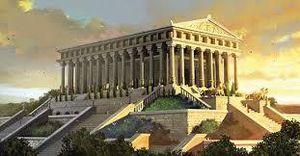 Profezia dell'Apocalisse di Efeso