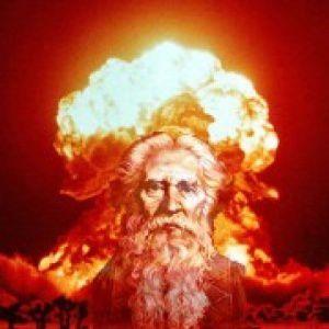 Profezia di Stormberger sulla terza guerra mondiale