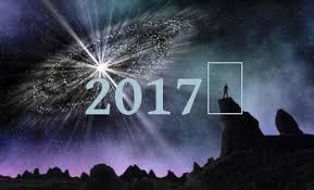 2017: arriva l'eclissi dell'Apocalisse