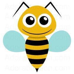 .. Printemps .. &quot&#x3B; les abeilles &quot&#x3B;
