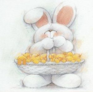 .. Pâques .. &quot&#x3B; Carte joyeuses pâques &quot&#x3B;
