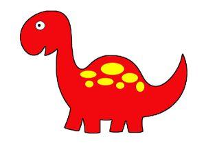 .. Animaux .. &quot&#x3B; le dinosaure &quot&#x3B;