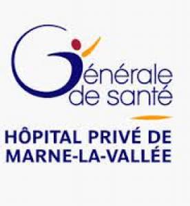REVUE DE PRESSE: Hôpital Privé de Marne-La-Vallée à Bry