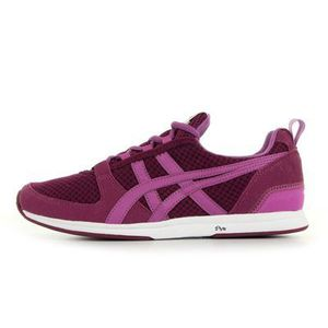 Chaussures Onitsuka Tiger Ult Racer 100% synthétiques !!