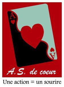 L'association AS de Cœur