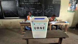 Côte d'Ivoire: une stabilité retrouvée?