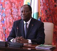 Sécurité en Côte d'Ivoire: décryptage