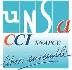 Réforme des CCI : L'UNSA-CCI AGIT !