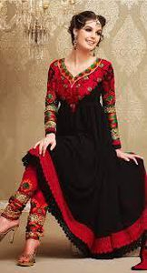 Buy Designer Sarees and Kurtas for Women Online
