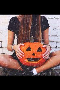 Cet Halloween