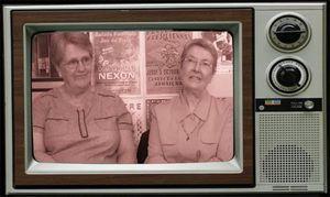 50 ans de l'Amicale de la Jeunesse Nexonnaise : le FILM !