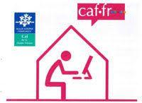 Animation CAF.fr - Jeudi 17 Décembre - 14h&gt&#x3B;16h