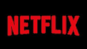 Netflix, le 4ème membre de la sweet family