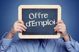 L'ACO Région Ile de France recherche un(e) permanent(e) salarié(e) plein temps