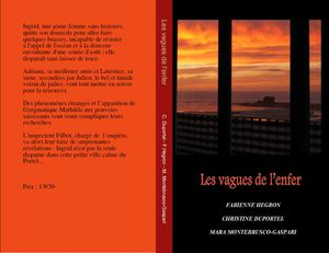26e Salon du livre de Wimereux - 62 - (Côte d'Opale)