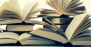 Avez-vous déjà lu...?(PKJ)