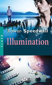 Illumination de Rowan Speedwell
