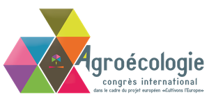 Congrès international Agroécologie 17-18 mars 2016