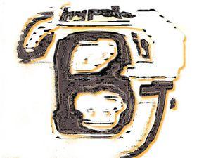 Bilan hebdomadaire &quot&#x3B;Une sono pour Chypalo&quot&#x3B;
