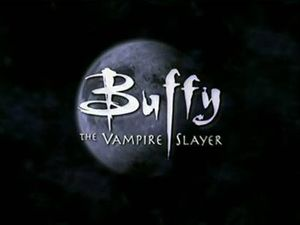 Séries Culte : Buffy contre les vampires ...